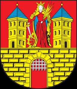logo-frankenberg