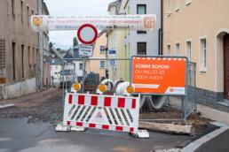 blog_strassensperrungen_02